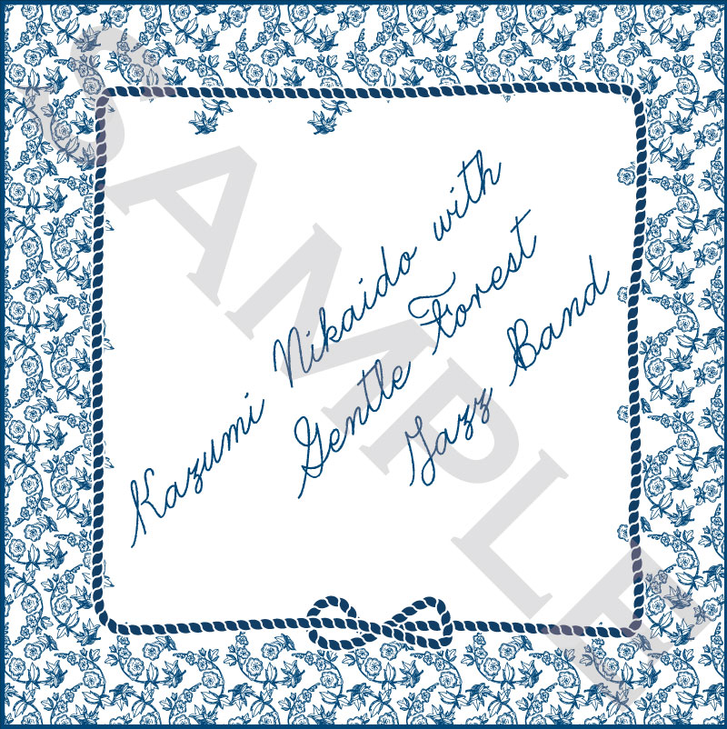 scarf_design_001_0823-2